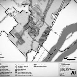 Cartographie_1