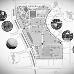 Plan-concept-final_Parceperviers