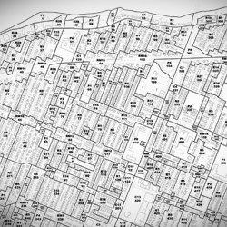 Cartographie_2