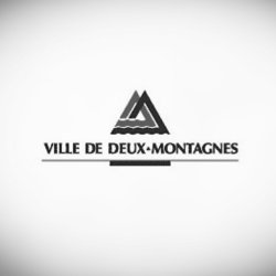 Reglementation_DeuxMontagnes
