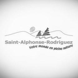 Reglementation_St_Alphonse