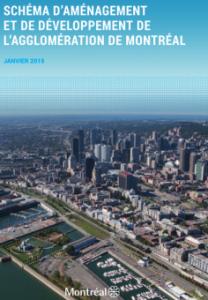 Schéma-daménagement-et-de-développement-de-lagglomération-de-Montréal-236x340 (1)