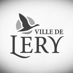 léry_nb