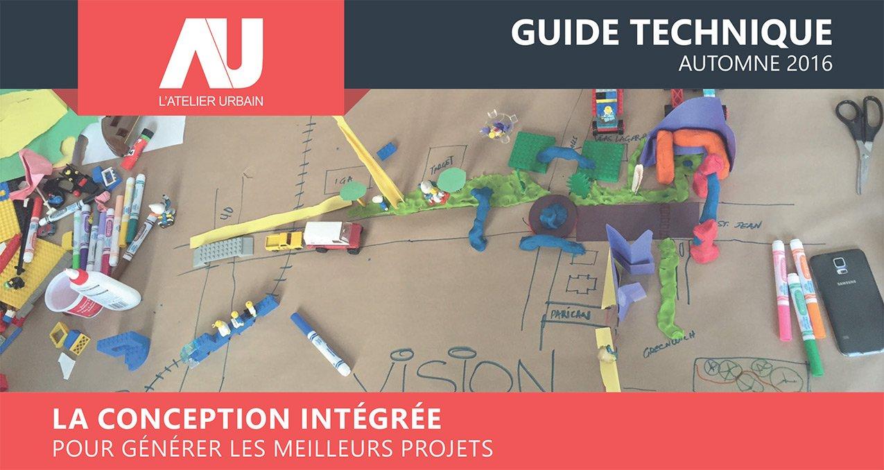 guide_conception-integree