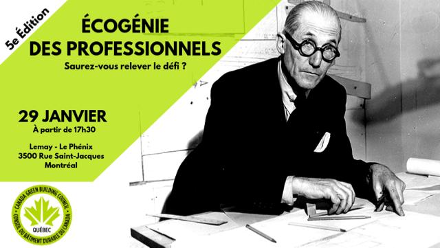 ecogenie_des_professionels-3
