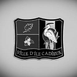 Ile_Cadieux