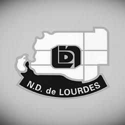 ND-De-Lourdes