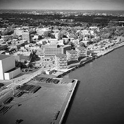 port_de_3-rivieres